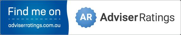 Adviser Ratings Link Banner