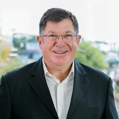 Todd Hitchcock